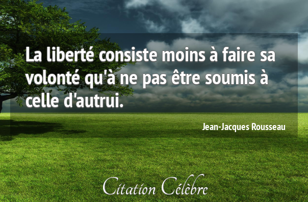 citation-jean-jacques-rousseau-61038